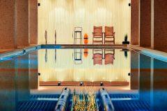 Yetişkinler için Bio havuz   Lucky Bansko