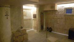 Sizi bekliyor İki kaçış odaları | Lucky Bansko SPA & Relax