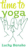 yoga kursu | Lucky Bansko