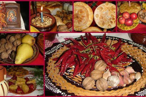 Традиционни ястия за Коледа | Lucky Bansko SPA & Relax