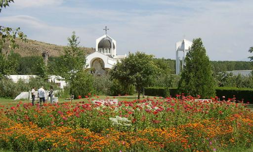 Rozhen Manastırı'na bir günlük tur