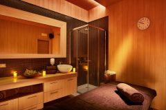 Masaj odası | Apart Lucky Bansko & SPA