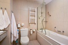 Banyo kolu