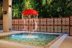 Apart Otel, çocuk havuzu | Lucky Bansko SPA & Relax