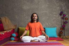 Prakaş ile Yoga | Lucky Bansko SPA & Relax
