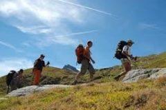 Pirin Dağı'nın gezinti | Lucky Bansko SPA & Relax