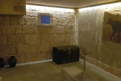 Escape odaları (2)   Lucky Bansko SPA & Relax